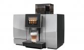 machine-a-cafe-automatique-professionnelle-hotel-restaurans-franke-A600FM-1