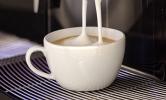 machine-a-cafe-automatique-professionnelle-hotel-restaurants-franke-A600FM-3
