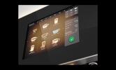 machine-a-cafe-automatique-professionnelle-hotel-restaurants-franke-A600FM-4
