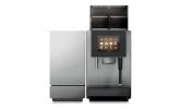 machine-a-cafe-automatique-professionnelle-hotel-restaurants-franke-A600FM-5