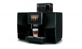 machine-a-cafe-automatique-professionnelle-hotel-restaurants-franke-A600FM-6