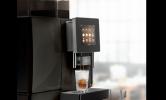 machine-a-cafe-automatique-professionnelle-hotel-restaurants-franke-A600FM-7