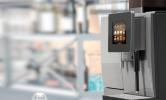 machine-a-cafe-automatique-professionnelle-hotel-restaurants-franke-A600FM-8