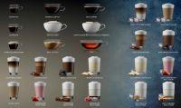 machine-a-cafe-automatique-professionnelle-franke-A8OOFM-2