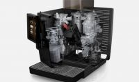machine-a-cafe-automatique-professionnelle-franke-A8OOFM-8