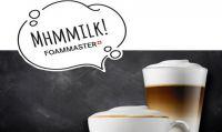 machine-a-cafe-automatique-professionnelle-franke-A8OOFM-98